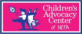 The Children's Advocacy Center of Northeastern Pennsylvania