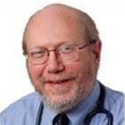 Michael Rogan, M.D., F.A.A.P.